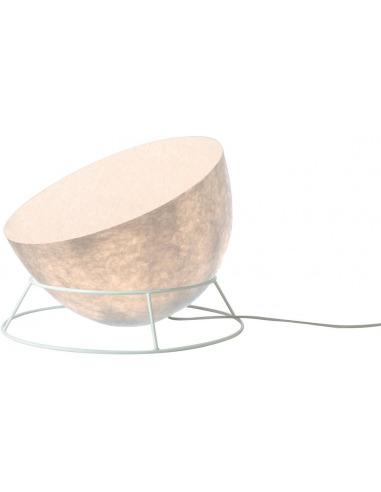 Lampadaire H2o F Nebulite au design original et moderne par In-es Artdesign