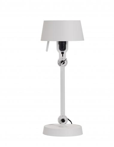 Lampe à poser Bolt Desk small avec un...