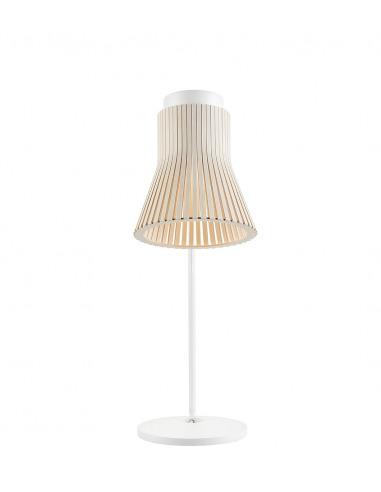 Lampe à poser Petite 4620 au design...