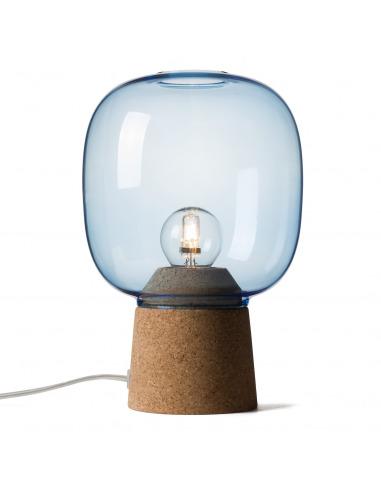 Poser Contemporain Zanolla À Au Et Lampe En Par Verre Design Enrico Picia Liège WDH9IeYE2