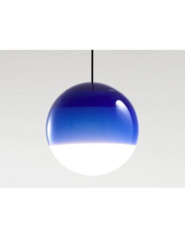 Suspension Dipping Light XL Ø30cm en...