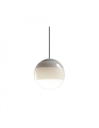 Suspension Dipping Light M Ø13,5cm en...