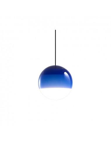 Suspension Dipping Light M Ø13,5cm en...