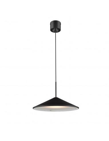 Suspension Iconic LED par Seyvaa