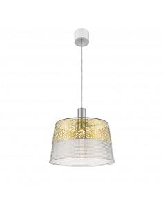 Suspension LED Magic en...