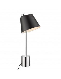 Lampe à poser NORD SUD LED...