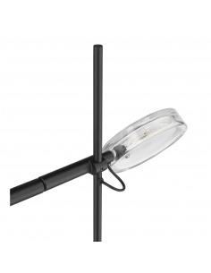 Lampadaire liseuse Plus LED...