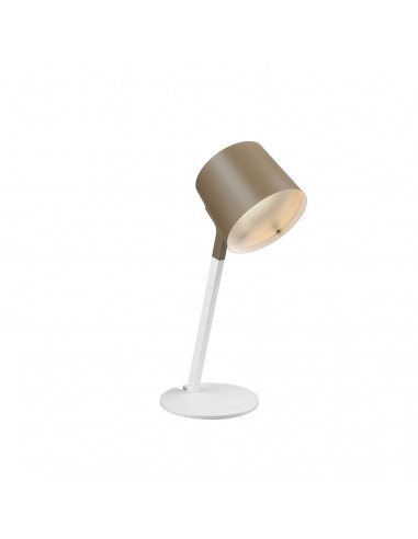 Lampe en aluminium LED gamme Y par...