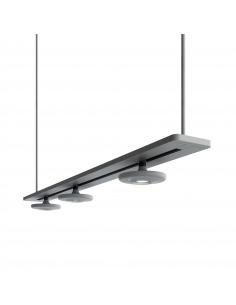 Suspension linéaire LED 3...