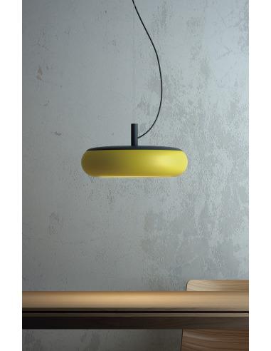 Suspension LED Emma par Estiluz