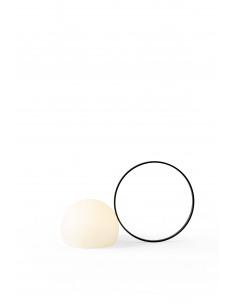 Lampe de table LED...