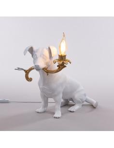 Lampe à poser Rio Lamp en...