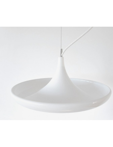 Suspension BABYLON LIGHT