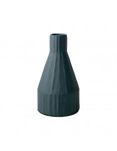 Vase Korinthos dark green...