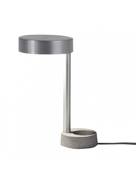 Lampe à poser Light au design contemporain