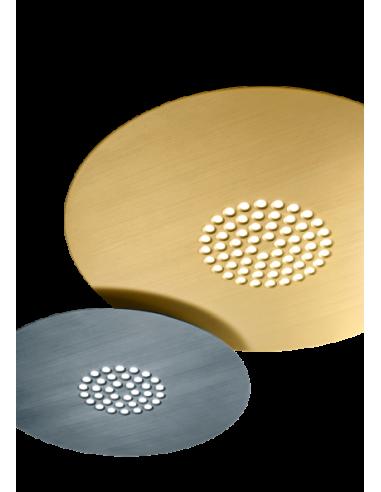 Plafonnier/Applique SPOKE L disque...