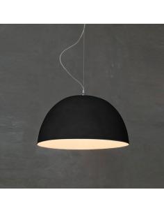 Suspension contemporaine H2o lavagna et tableau noir personnalisable
