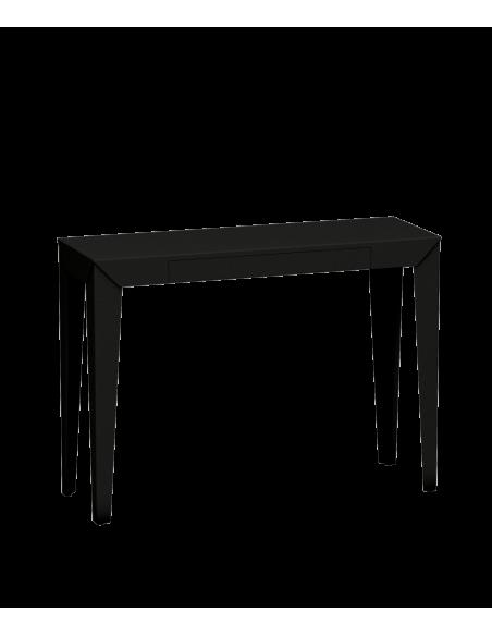 Console à tiroir Zef par Luc Jozancy x Matière grise