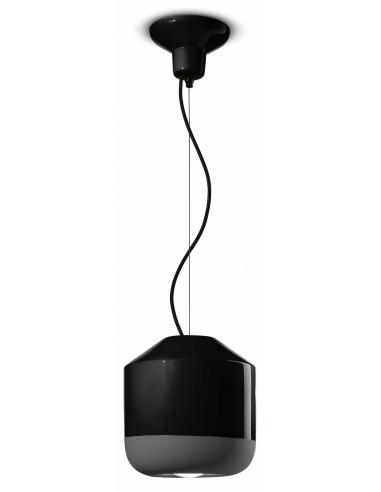 Suspension BELLOTA lanterne Ø24cm ou...