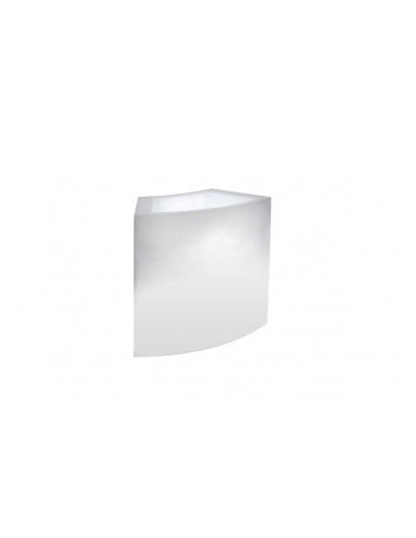 Bar lumineux Ice bar en polyéthylène...