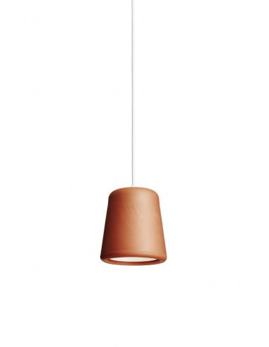 Suspension Material par Nørgaard &...