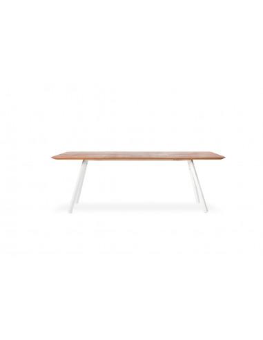 Table rectangulaire B-Around par...