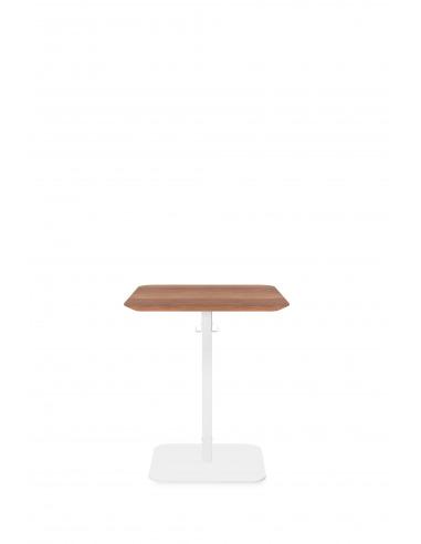 Table carré B-Around par Antoni...