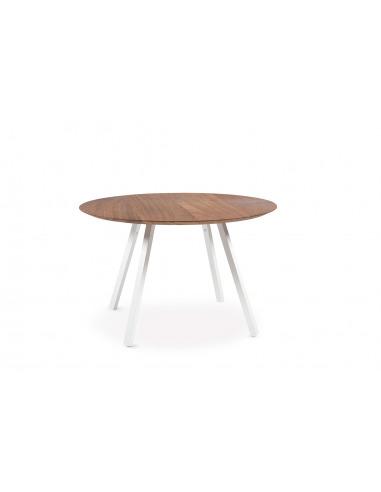 Table ronde B-Around par Antoni...