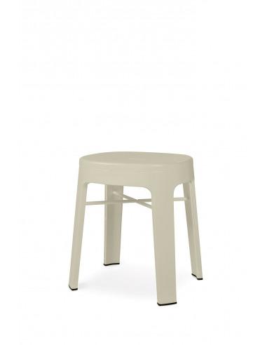 Tabouret Ombra par Emiliana Design...