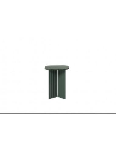 Table basse rectangulaire Plec par...
