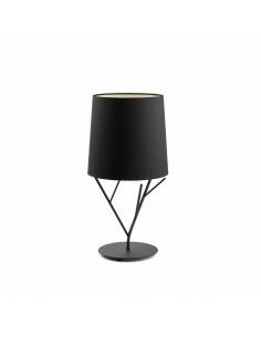 Lampe à poser Arbre au design moderne et contemporain