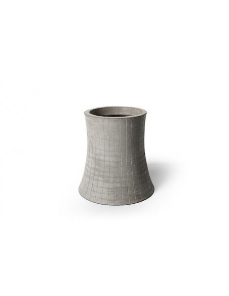 Vases - Pot de fleurs Nuclear H32
