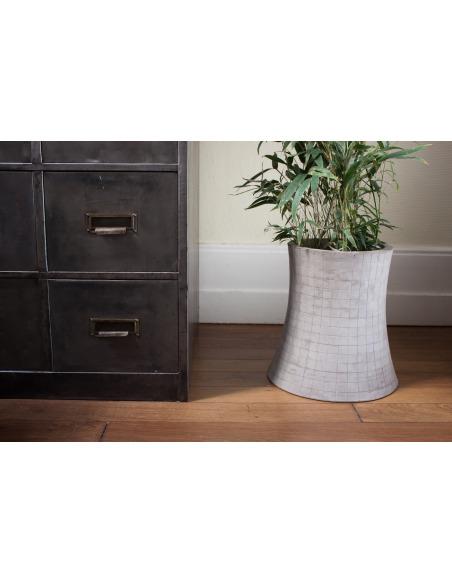 Vases - Pot de fleurs Nuclear H48