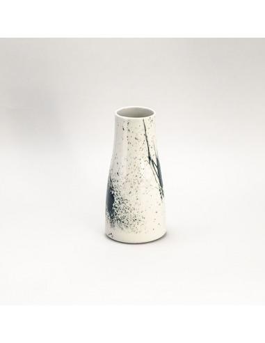 vase design splash vase en c ramique. Black Bedroom Furniture Sets. Home Design Ideas