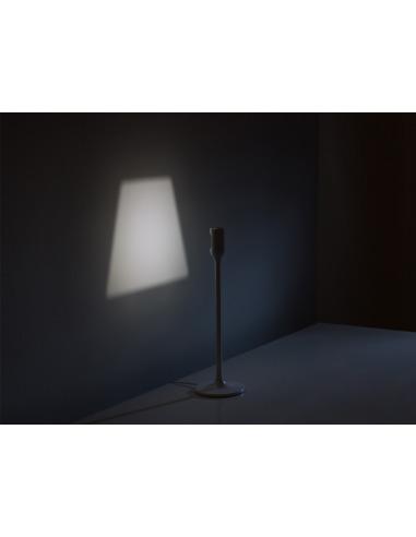 Lampe à poser Yoy light Led par Innermost