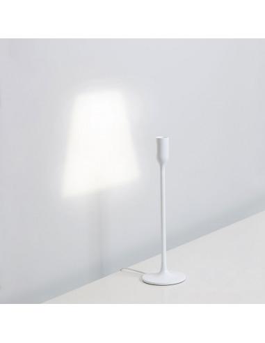 Poser Light Innermost Lampe Par Led Yoy À 3Sc4RAjq5L