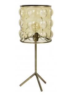 Lampe à poser vintage 3 Feet par Nordal
