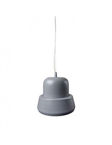 Suspension design PRIMA MINI par Alicjaa Palys en aluminium