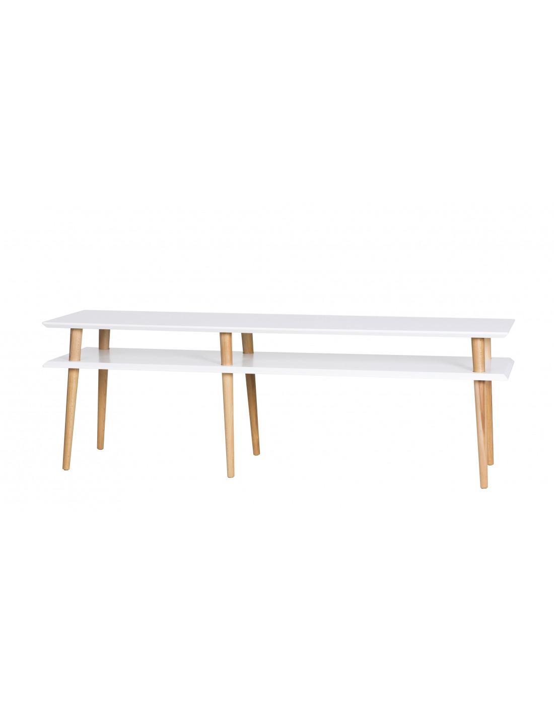 banc en bois mugo 159 par marcin g adzik au design. Black Bedroom Furniture Sets. Home Design Ideas