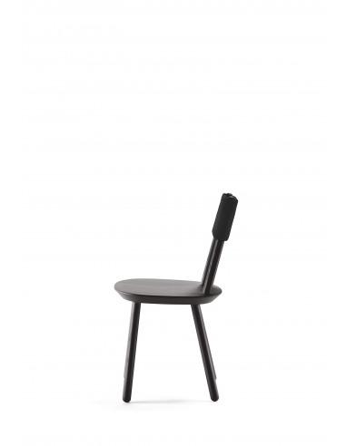 Chaise Naïve en bois de frêne par etc.etc. au design scandinave