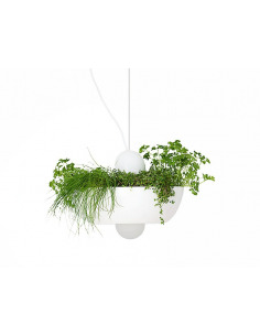 Suspension Jardin WELL LIGHT