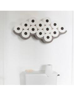 Cloud M - Etagère pour papier toilette
