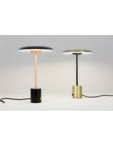 casino lampe
