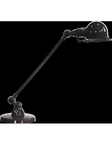 Lampe à poser Signal SI400 au design...