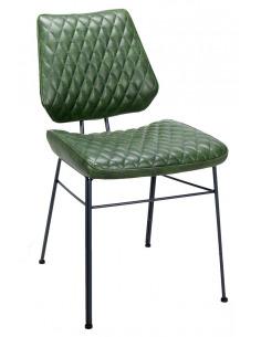 Chaise de restaurant Limona...