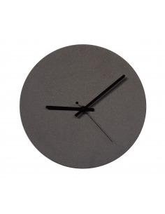 Horloge design Tempus 32...