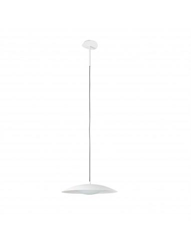 Suspension au design minimaliste SLIM...