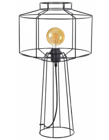 Peint Graphique En Métal Wayne Market Cm Lampe Set Par 5 À Poser H59 SqpGUzMV