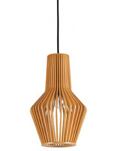 Suspension scandinave...