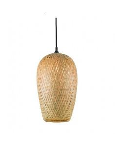Suspension en Bamboo...